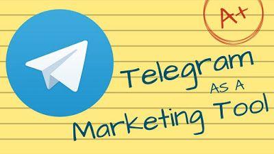 viking telegram tool, Telegram marketing software, viking telegram