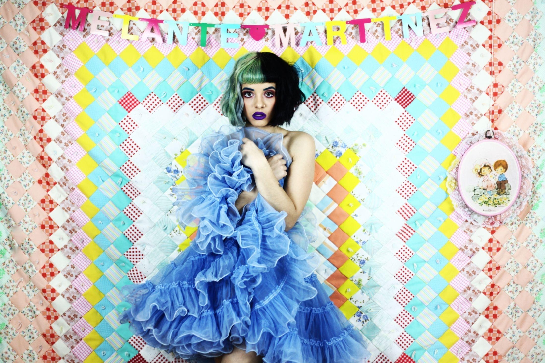 10 Latest Melanie Martinez Computer Wallpaper Full Hd 1920 1080 For Pc Background Melanie Martinez Melanie Cry Baby