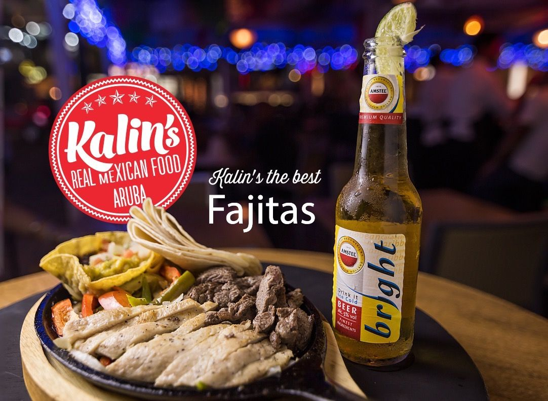 Pin by kalinbar on mexican food recipes