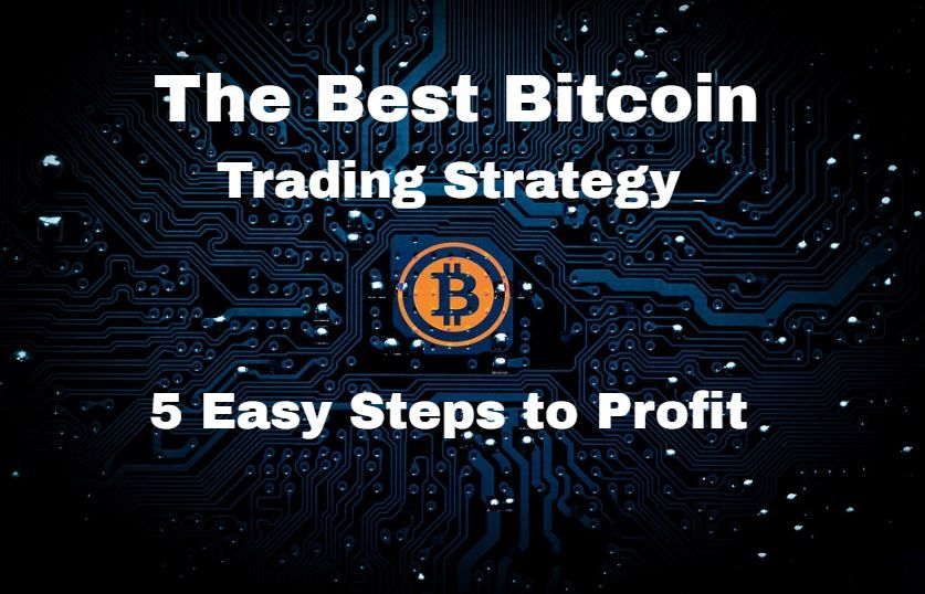 Bitcoin e l'evoluzione delle criptovalute nel - BitMat