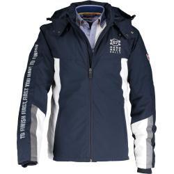 Photo of Men's jackets
