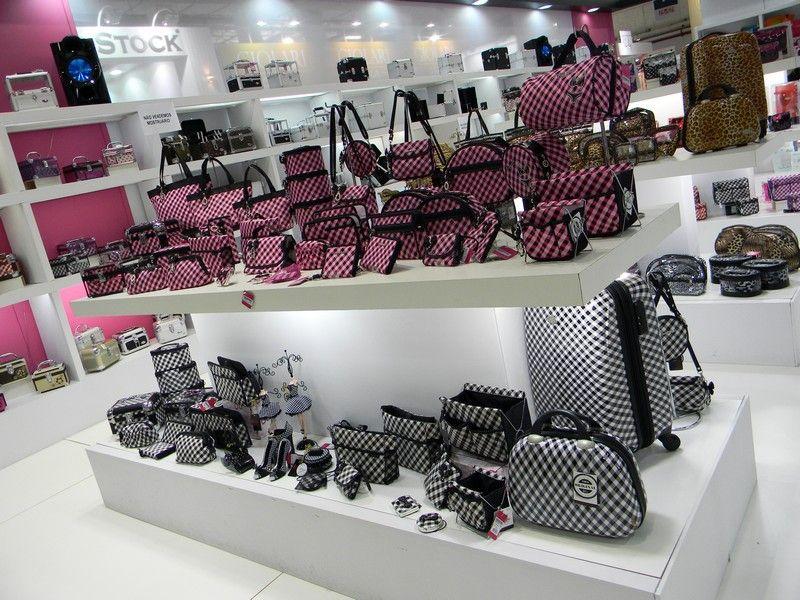 Produtos - Feira Gift - Março de 2012