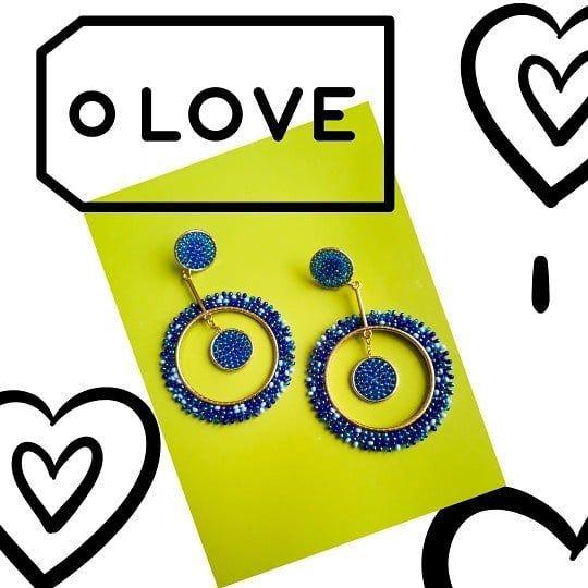 FELIZ DÍA DE AMOR Y AMISTAD, No es necesario tener un día especial para expresar tus sentimientos a tus seres queridos pero ya que estamos en el día, No dejes de decirlo!!! . Envíos nacionales 🇨🇴🇨🇴 . . . #Yosoyohana #Accesorios #fashionstyle #fashiontravel #trendy #streetwear #madeincolombia #regalos #amoryamistad #Septiembre #Colombia #Bogota