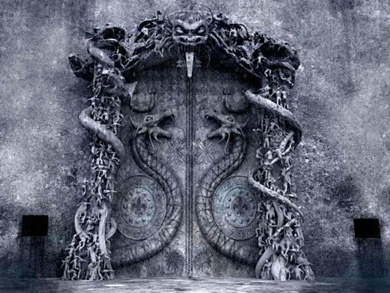The Mysterious Sealed Door Of The Ancient Padmanabhaswamy Temple Ancient Code Padmanabhaswamy Temple Last Door Doors