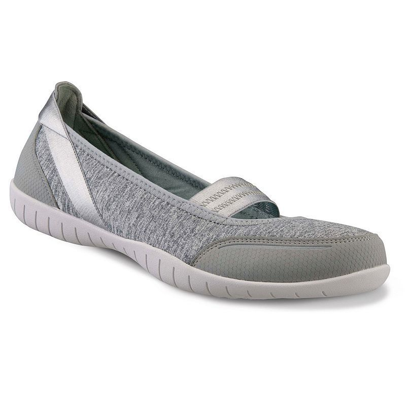 399beb35f5570 Skechers Atomic-Magnetize Women's Slip-On Shoes in 2019 | Products ...