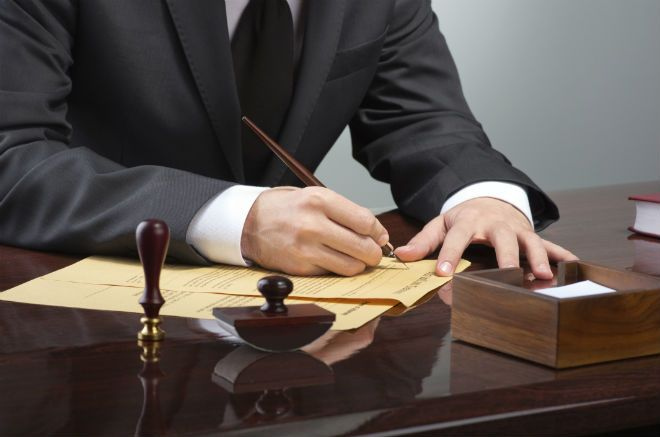 Asbestosis Legal Services Fight For Your Rights Business Lawyer