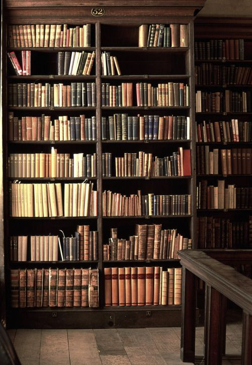 a well used library books pinterest books dream library and rh pinterest co uk used library bookshelves used metal library shelves