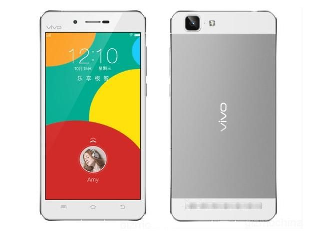 How To Flash Vivo X5 Max Plus Firmware File [ROM] | Aio Mobile Stuff