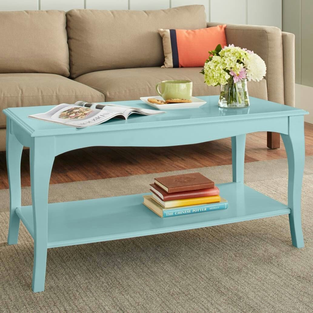 Chatham House Helena Coffee Table-bed bath & beyond