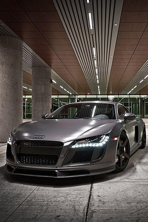Pin By Melinda Sullivan On Érotic Cars Audi Cars Dream Cars Audi R8