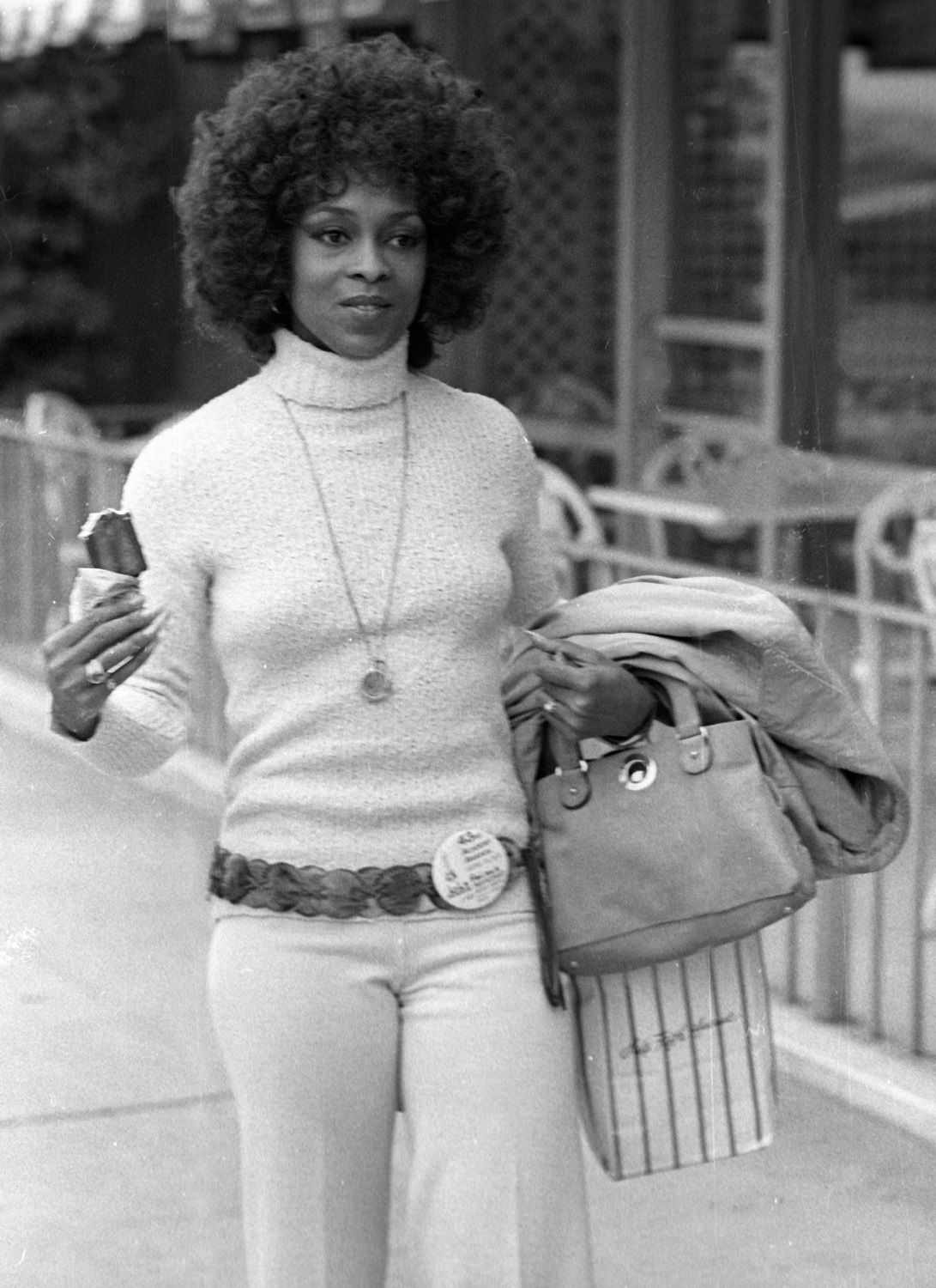 Images Of Lola Falana Pretty lola falana | lola falana | pinterest | lola falana and timeless