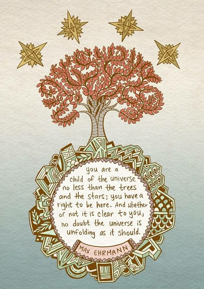 Kabbalah The Tree Of Life Art Prints Quotes Recycled Paper Art Art Quotes The first universally acknowledged text about the tree of life (sefer yetzirah), was written. kabbalah the tree of life art
