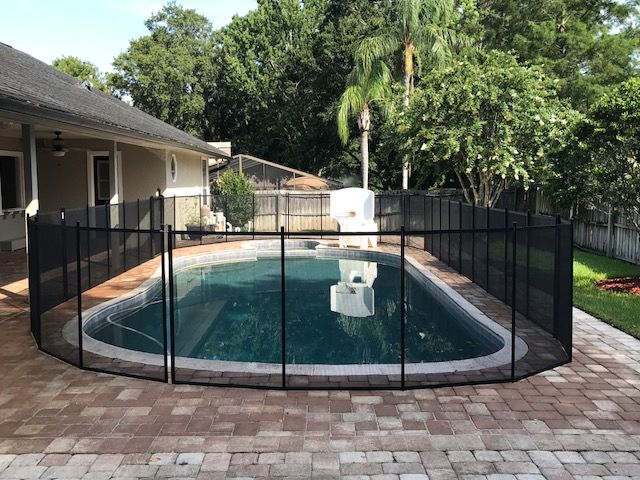 Moving To A Home With A Swimming Pool Call Us To Install A Pool