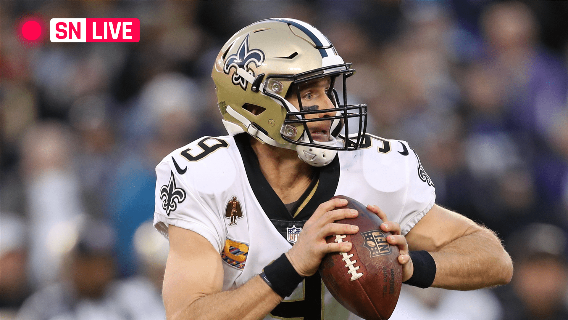 NFL scores Week 10 live updates, highlights (With images