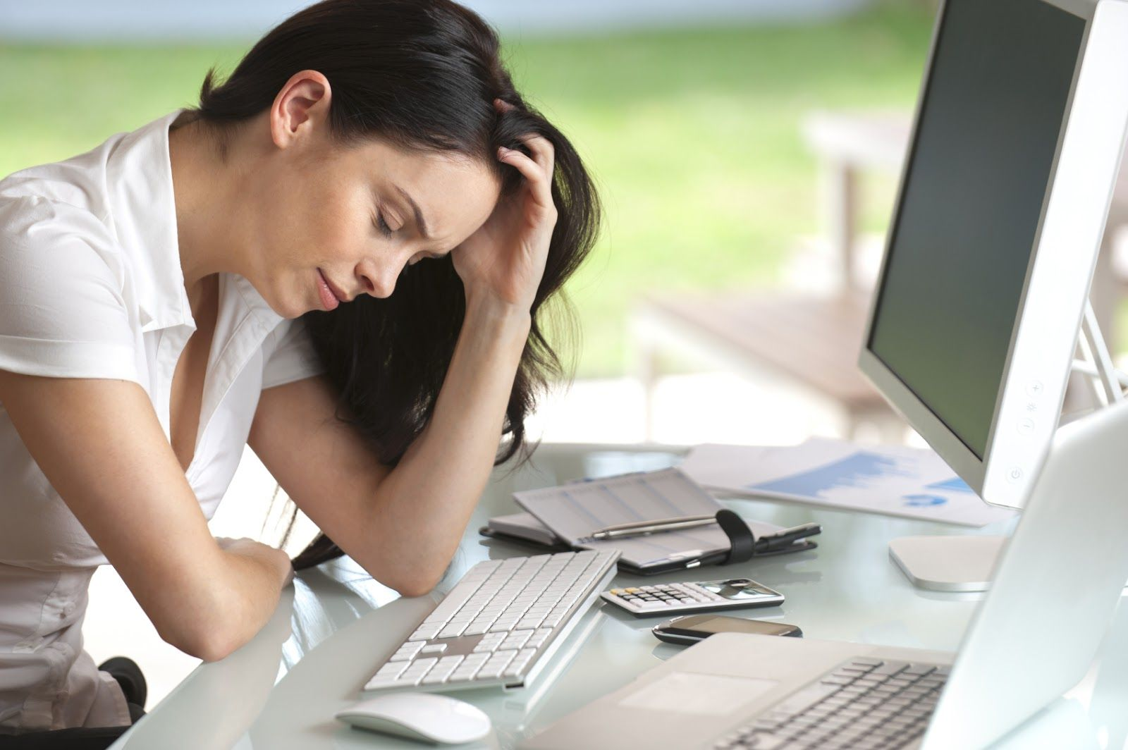 Badcreditbusinessloan Is A Loan That Is Specially Designed For Individuals With Bad Credit Visit Www Bccapitalfunding Com Stress Blog Istoriya