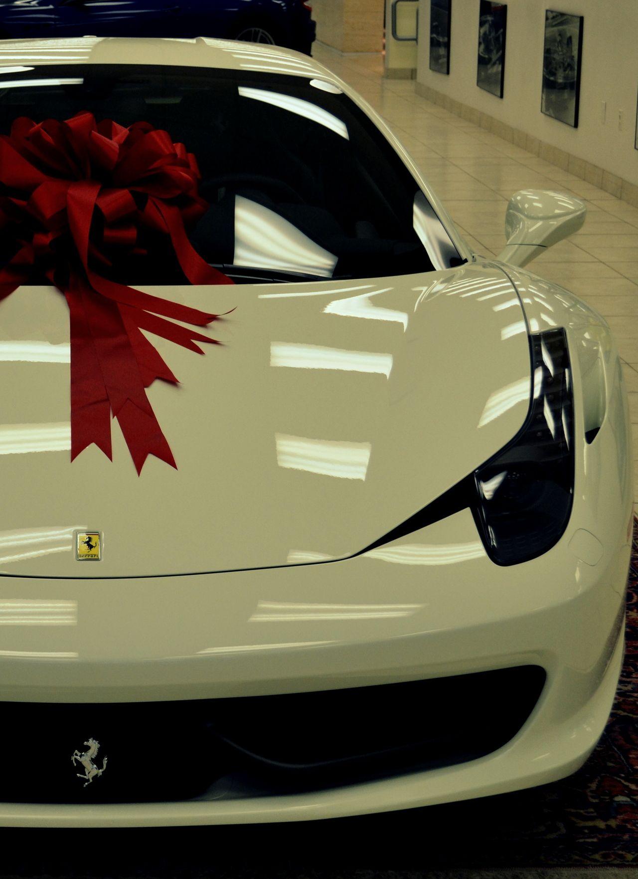 Cool Lamborghini Cars Autos Lamborghini Https Apps