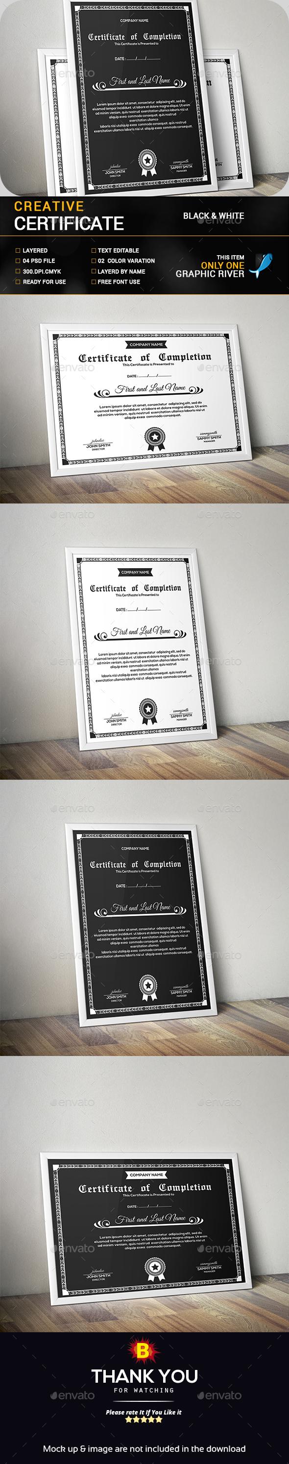 Certificate psd template graduation course certificate gold certificate psd template graduation course certificate gold corporate yadclub Images