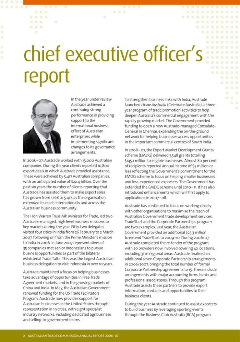 6 Ceo Report Templates Pdf Free Premium Templates Regarding Ceo Report To Board Of Directors Templa In 2020 Report Template Senior Management Board Of Directors