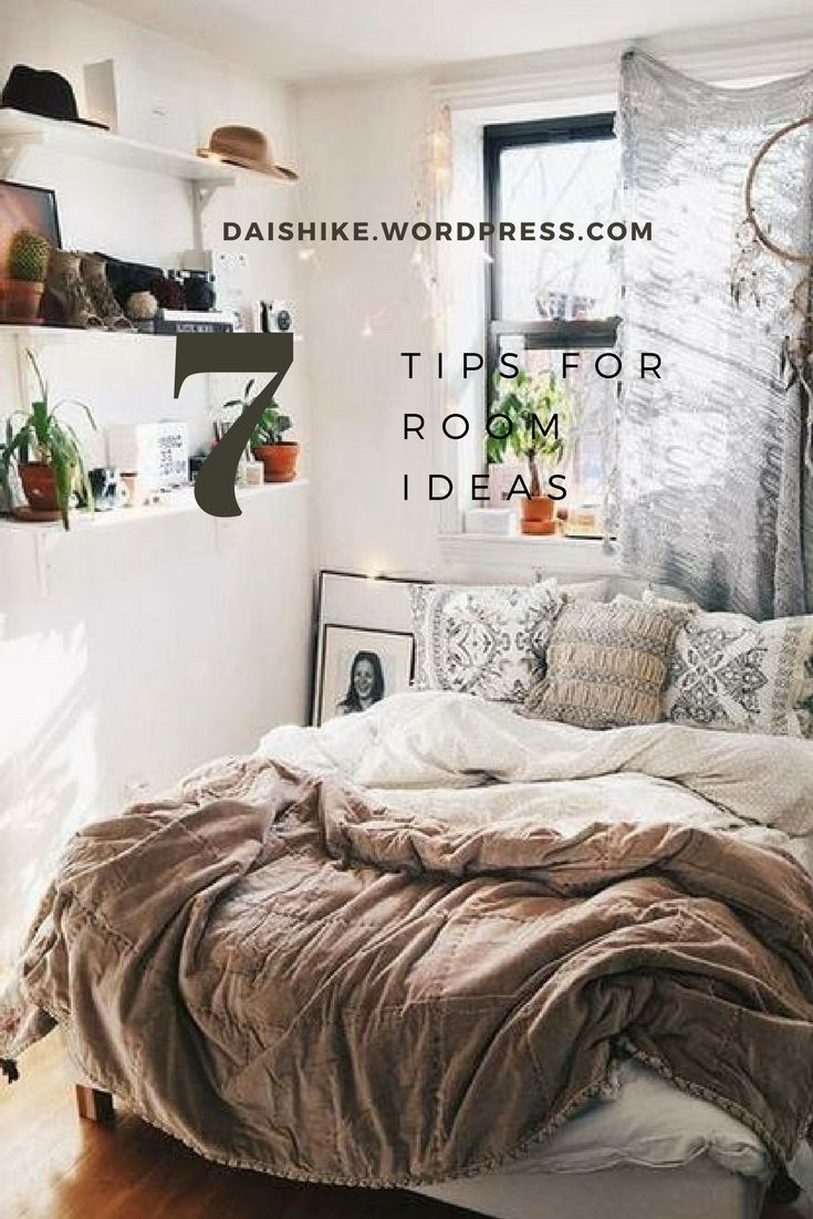 redoing my room cozy small bedrooms modern bedroom on cozy apartment living room decorating ideas the easy way to look at your living room id=87802