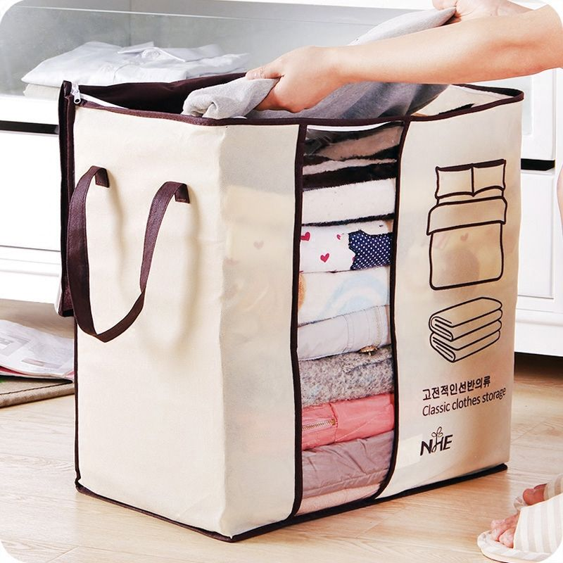 Cheap Bag Running Buy Quality Bags And Directly From China Organizer Wallet Suppliers Non Wo Storage Bags For Clothes Storage Bags Organization Quilt Storage