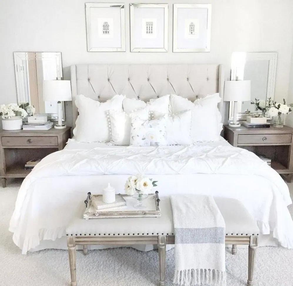 3+ choosing good guest bedroom ideas and designs 3