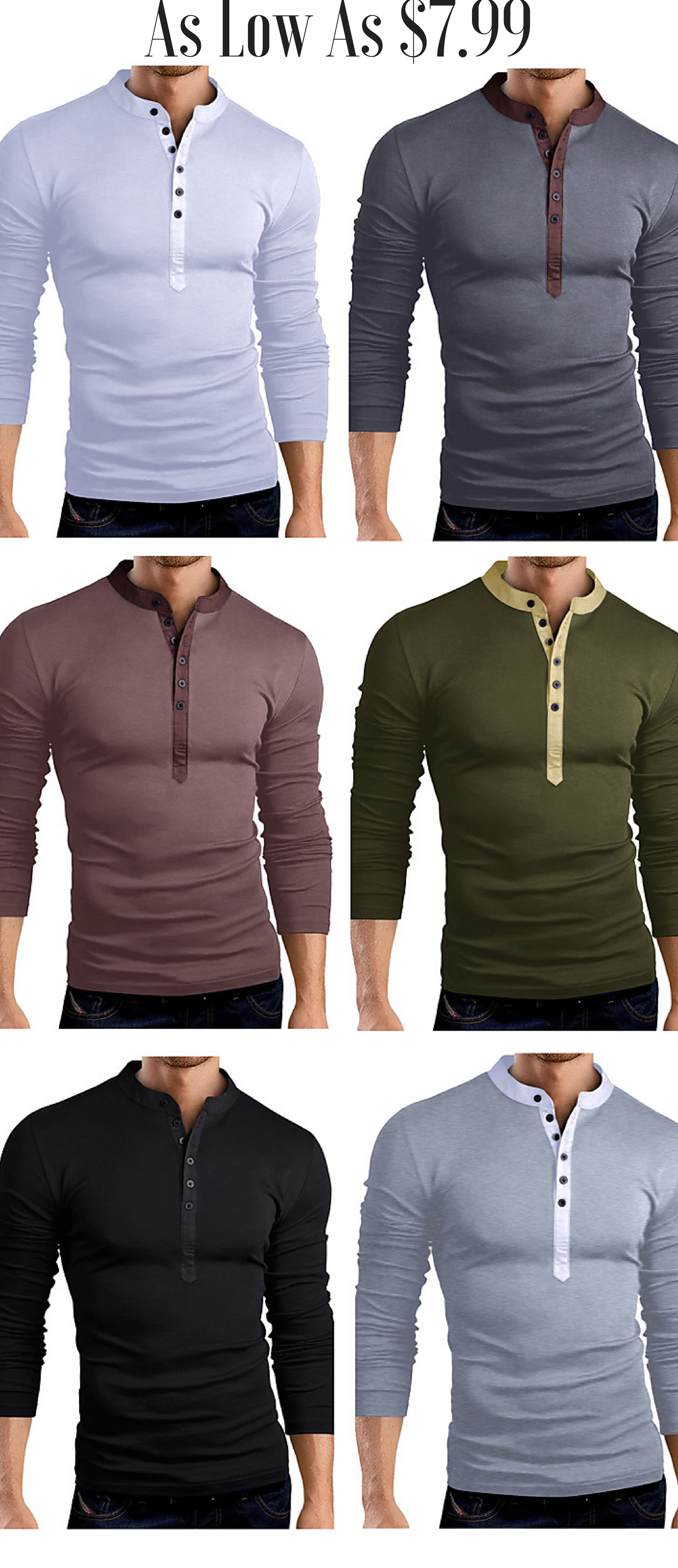 2631d7283dc Casual for daily wear men long sleeve button shirt for all occasion. Clikck  on the