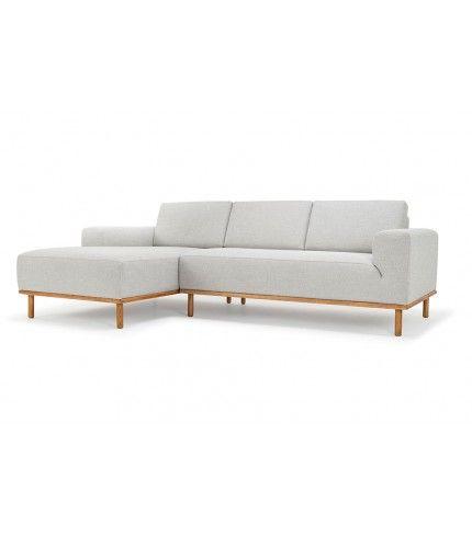 Ecksofa Skandinavisches Design Zum Fairen Preis For The