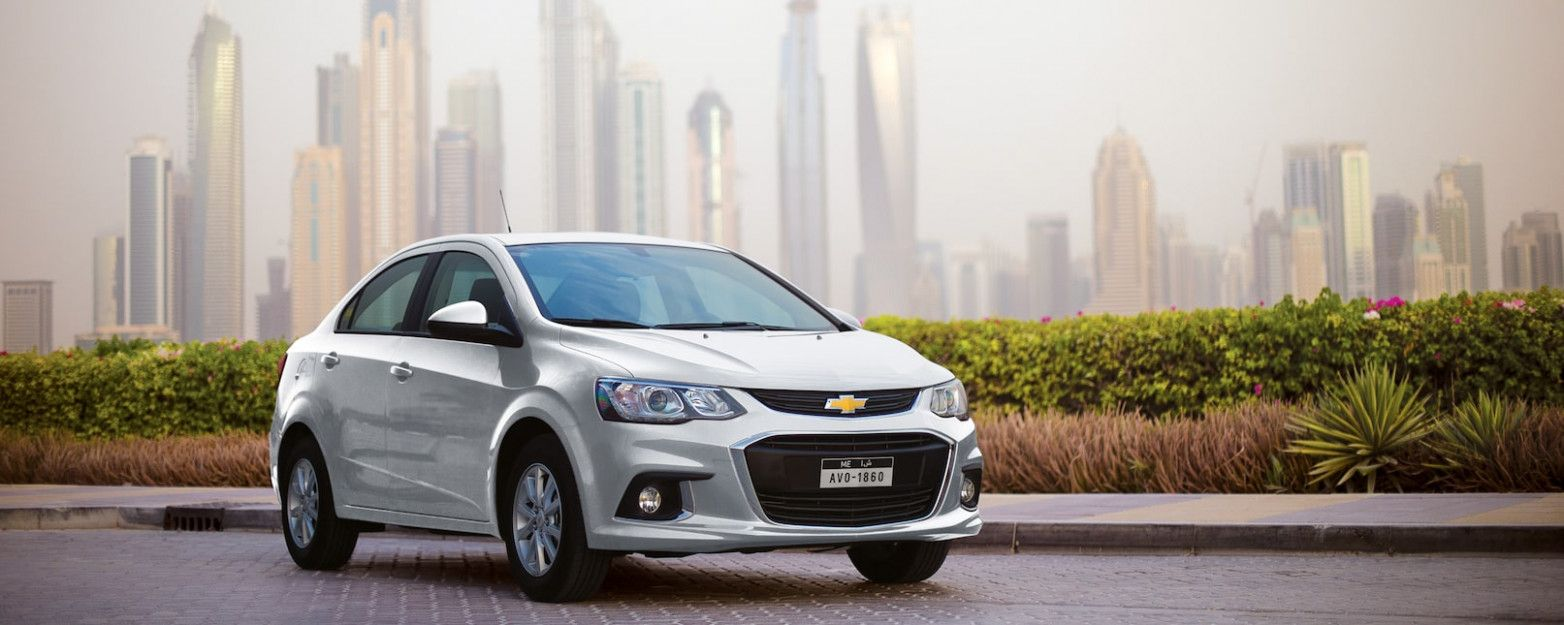 9 wallpaper chevrolet aveo 2020 egypt in 2020