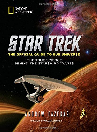 Star Trek The Official Guide to Our Universe: The True Sc... https://www.amazon.com/dp/1426216521/ref=cm_sw_r_pi_dp_x_xl-Myb7SCK7RG