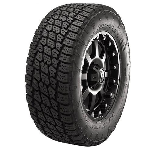 Tire Specials Nitto Terra Grappler G2 For Sale With Images Gmc Trucks Truck Tyres Tires For Sale