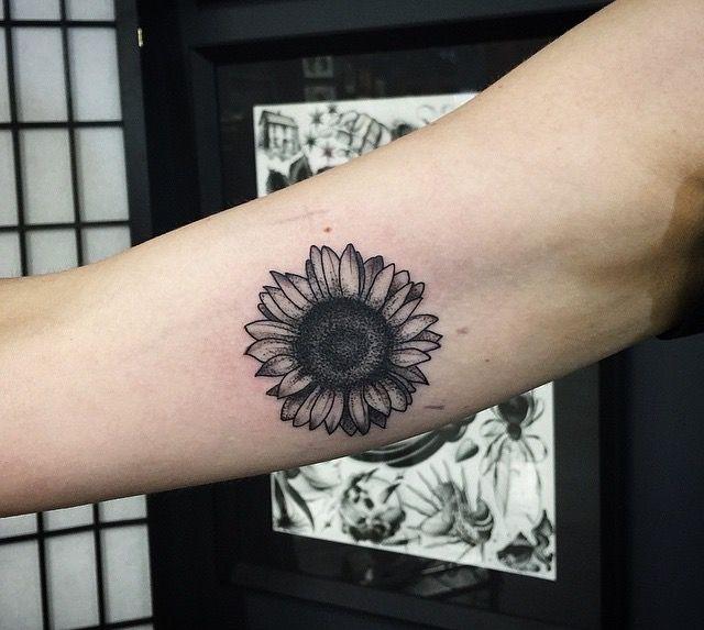 Pin By Kayla Mastin On Tattoos Pinterest Tattoos Sunflower