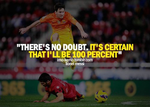 Soccer Motivational Quotes Tumblr Motivational Quotes Ever Soccer Quotes Inspirational Soccer Quotes Soccer Quotes Funny