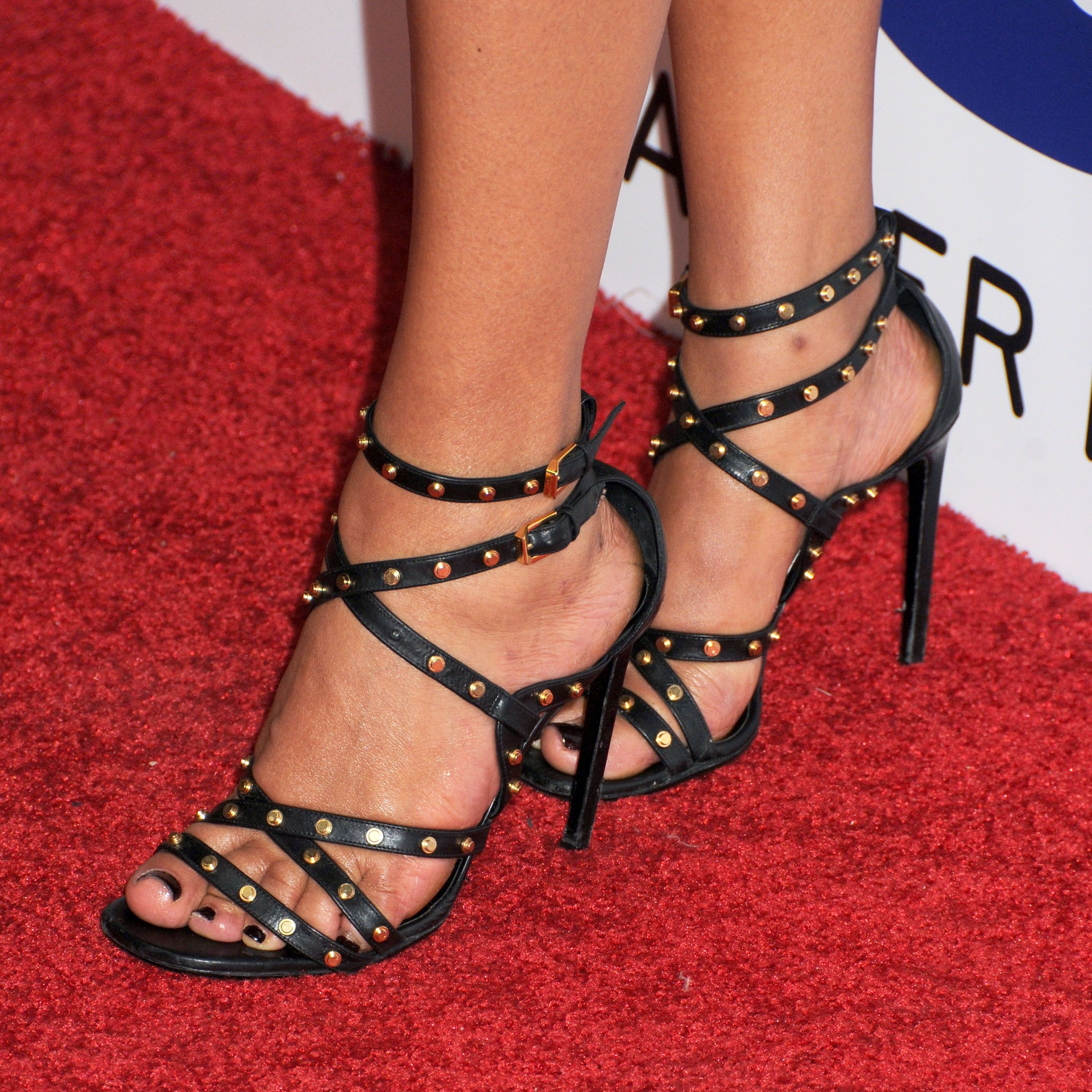 Share, rate and discuss pictures of Sanaa Lathan's feet on wikiFeet - the  most comprehensive celebrity feet database to ever have existed.