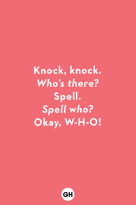 The 80 Best Jokes for Kids That Are Easy to Remember for a Quick Laugh