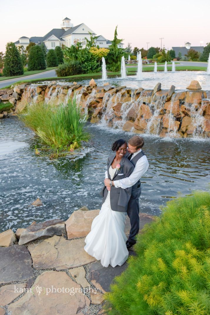 Melissa And Cliff Baywood Greens Wedding Delaware Wedding Venues Delaware Wedding Wedding