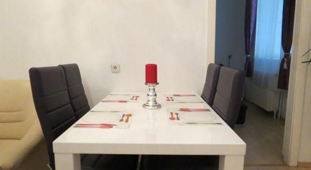 Elite Apartment - Rockhgasse - #Apartments - $88 - #Hotels #Austria #Vienna #InnereStadt http://www.justigo.net/hotels/austria/vienna/innere-stadt/elite-apartment_49713.html