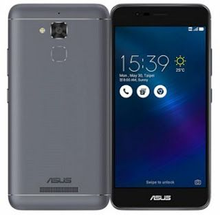 How To Download and Install Official Stock Firmware on Asus Zenfone