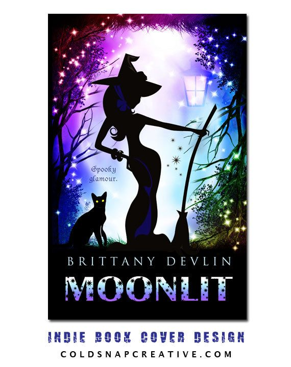 Indie E-Book, Book Cover Design for Self-Published Authors - Romance, Young Adult, New Adult, Western - Sale: Reg 90.00