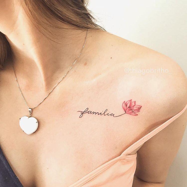 Pin On Tatuajes Minimalistas