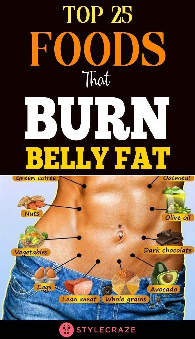 fat burning workout,exercise for belly fat flat tummy,tummy workout,slim down #f...