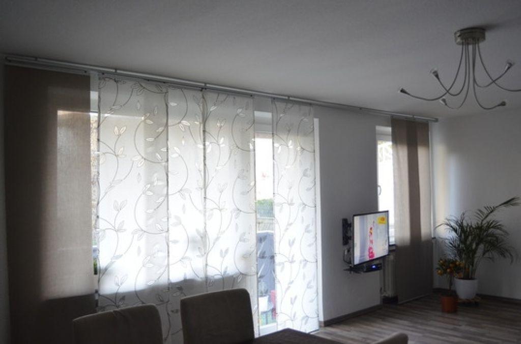 Deko Fur Wohnzimmerfenster Fr Wohnzimmer Modern Weiss
