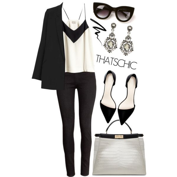 Created in the Polyvore iPhone app. http://www.polyvore.com/iOS