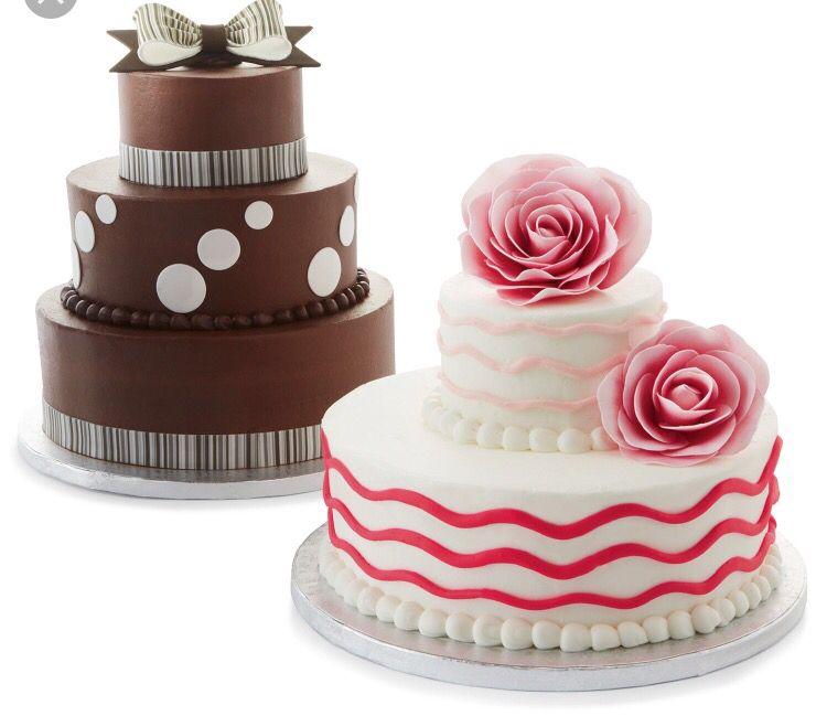 Happybirthday sams club cake cake designs birthday