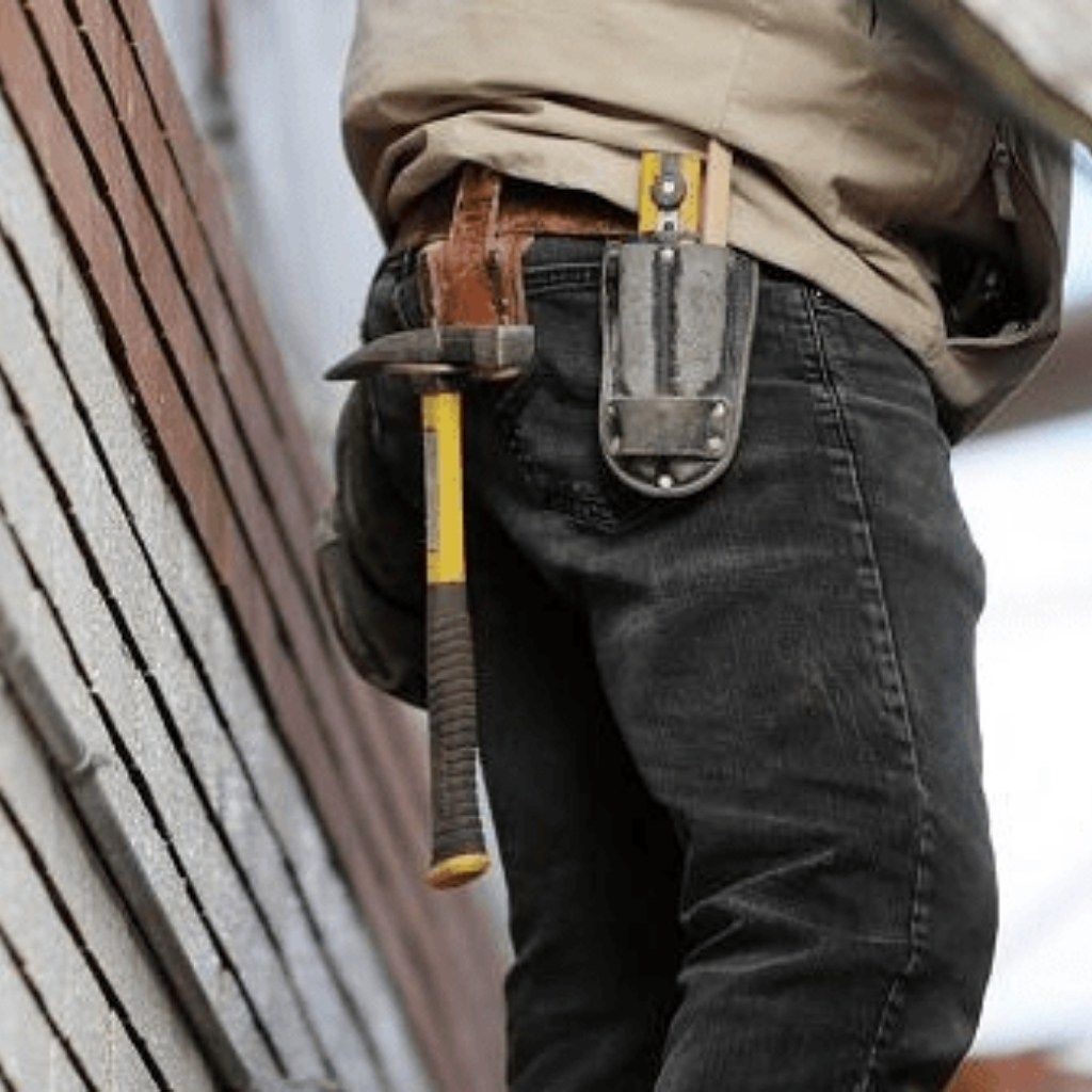 Looking to hire a contractor? Use the following ten
