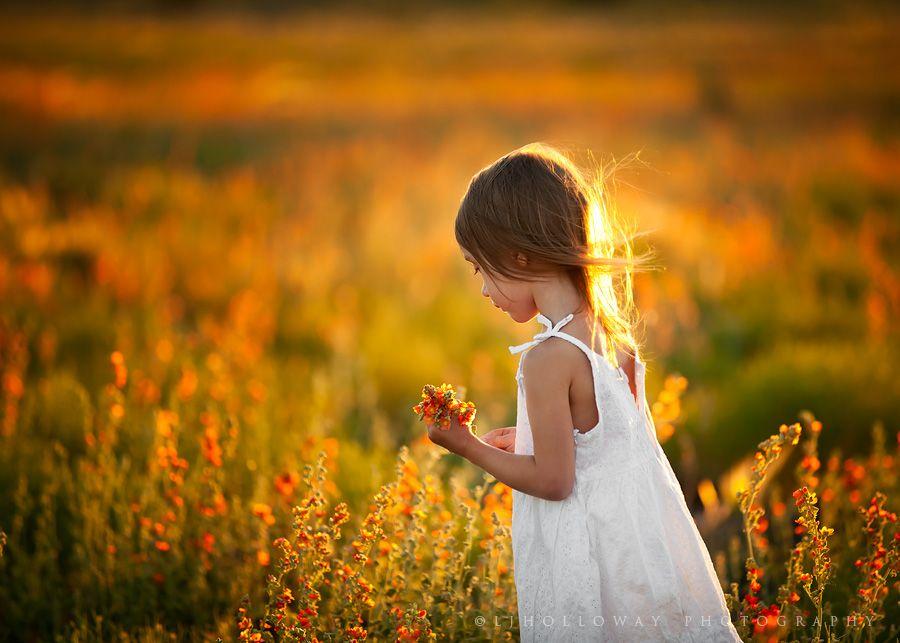 Sweet mini millie kingman arizona child photographer and las vegas nevada child photographer
