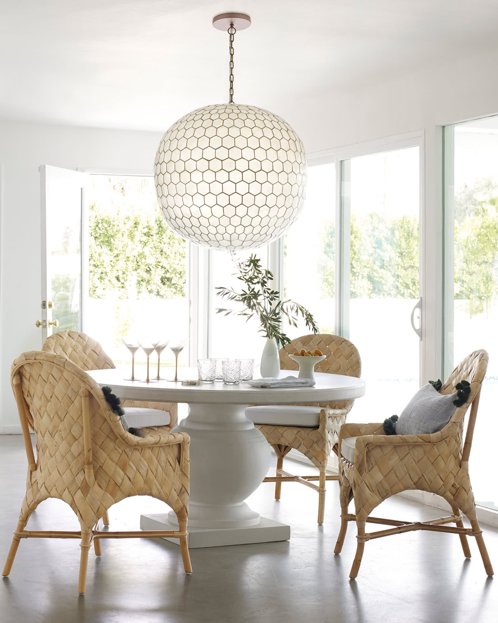 Oceanview Dining Chair Dining Table Dining Chairs Round Dining