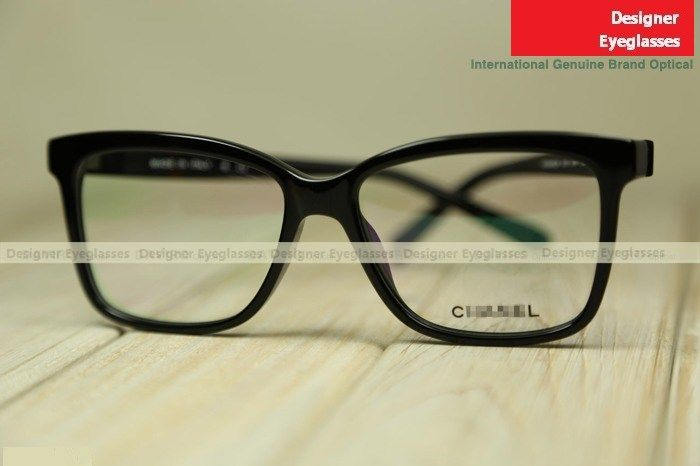 81118cb45f0 Chanel Glasses 3272   Buy Eyeglasses Online