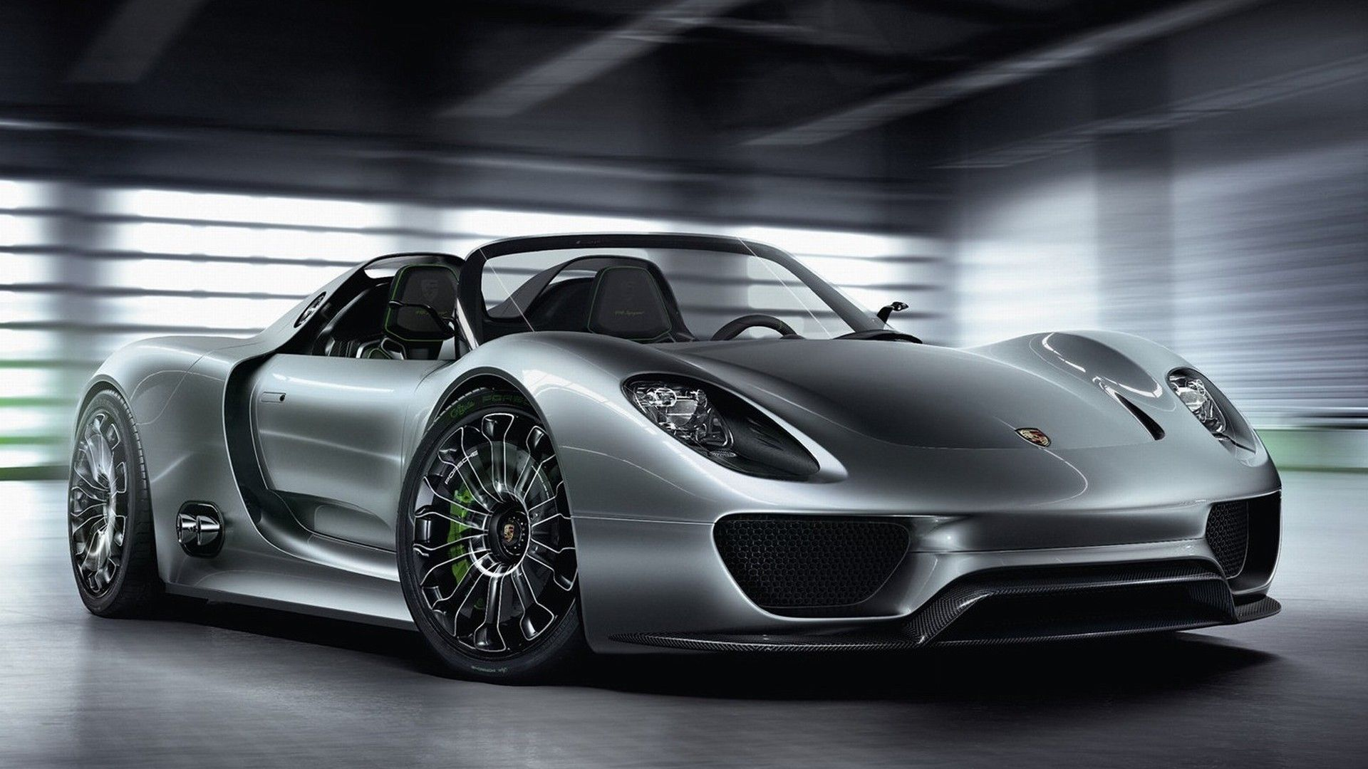 b35eee02d60d646d5706834da1bd3250 Fabulous How Much Does the Porsche 918 Spyder Concept Cost In Real Racing 3 Cars Trend