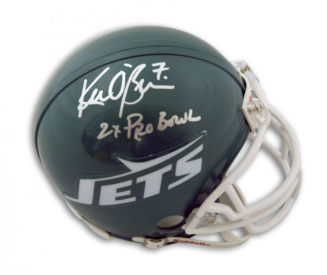 1698d896 Pin by AAA Sports Memorabilia on New York Jets Autographs & Sports ...