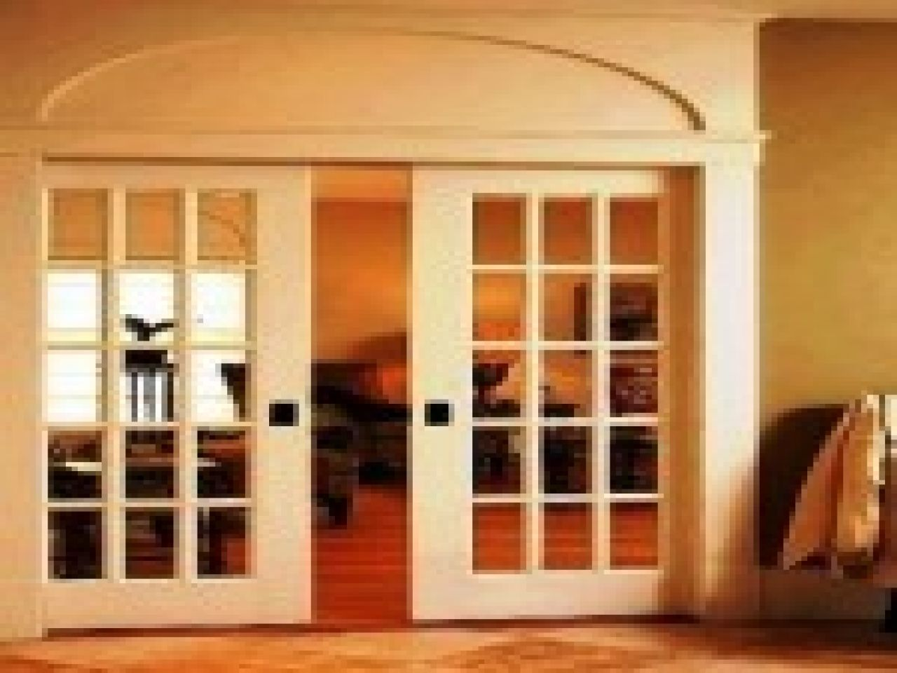 Pocket french doors interior httpretrocomputinggeek pocket french doors interior planetlyrics Images